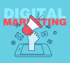 Top Digital Marketing Companies, Marketing Plan, Website Analysis, Best Seo Company, Website Design Services, Seo Agency, Anger Management, Seo Services, Business