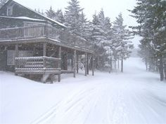 House vacation rental in Snowshoe from VRBO.com! #vacation #rental #travel #vrbo