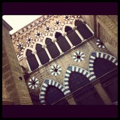 http://pakistan.mycityportal.net - frere hall 2 #karachi #pakistan #instagram