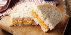pimento-cheese-sandwich