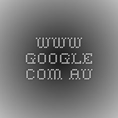 www.google.com.au Free Word Search, Word Search Puzzles, Puzzle Club, Halloween Wood Signs, Minion Crochet, John Tenniel, Google Fonts, Story Starters, Australian Curriculum