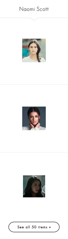 """""""Naomi Scott"""" by imawkwardhey ❤ liked on Polyvore featuring naomi scott, tops, heart tops, people, jewelry, rings, wedding band ring, cos jewellery, wedding rings and wedding band jewelry"""