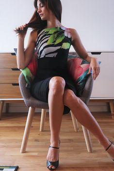 More tango dresses on our online shop www.malvontango.com 🌹 Tango Dress, Cool Designs, Bring It On, Feminine, Elegant, Skirts, Swimwear, Clothes, Collection