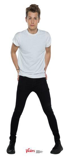 Ryan Gosling Penis Pics - Google Search  Zac Efron -1371