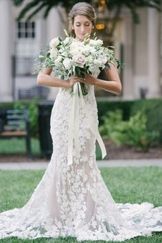 68 Best Bridal Bouquet Inspiration Images Wedding Bouquet