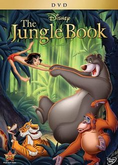 The Jungle Book DVD ~ John Abbott, http://www.amazon.com/dp/B00GDT5T9Y/ref=cm_sw_r_pi_dp_itbHtb0C5DGY9