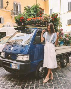Rome Italy   ig: @kaitlynoelle