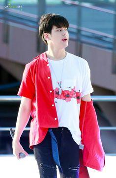 [180804] PiKONIC DAY #iKON #CHAN