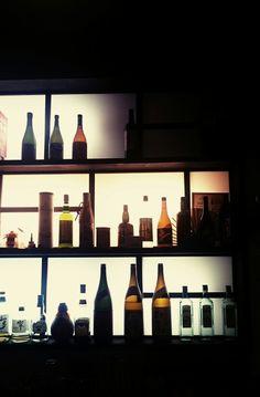 素敵Bar