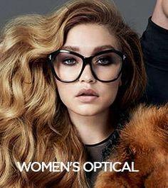 Chiara Round Sunglasses - Tom Ford