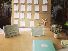 seatting plan ibiza inspirado en Ibiza. Distribución de mesas para boda. Wedding. Libro de firmas personalizado para boda