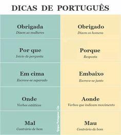 Português #portugueselanguage