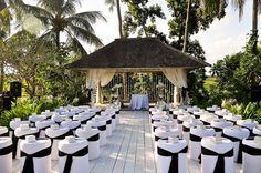 Villa Infinity Bali Bridesmaid Rings, Wedding Venues, Wedding Ideas, Light Dress, Centerpieces, Table Decorations, Sash, Bride Groom, Color Combinations