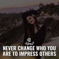 Never did and never wil Babe Quotes, Queen Quotes, Music Quotes, Girl Quotes, Woman Quotes, Qoutes, Millionaire Lifestyle, Best English Quotes, Corporate Quotes