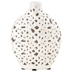 Vase/TABLE VASES/VASES/HOME ACCENTS|Bouclair.com