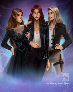 book make it right the series TOG Throne Of Glass Books, Throne Of Glass Series, A Court Of Wings And Ruin, A Court Of Mist And Fury, Feyre And Rhysand, Magic Design, Sarah J Maas Books, Fanart, Crescent City