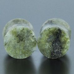 Labradorite # LD-010-1-P