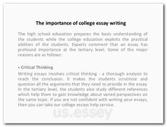 pay someone to do your assignment five paragraph expository essay  write me a essay request for scholarship letter sample grammar check paper check