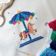 Çapraz Dikiş Modelleri , #Crossstitch #kolayetaminşablonları #modernkanaviçemodelleri , Kanaviçe etamin örneklerinden birçok şama paylaşımında bulunduk. Bugünde güzel şemalar hazırladık. 110 den fazla şema var. Beğendiklerinizi çalışmalar... Unicorn Cross Stitch Pattern, Baby Cross Stitch Patterns, Cross Stitch Borders, Cross Stitch Flowers, Cross Stitch Designs, Cross Stitching, Beginner Cross Stitch Patterns Free, Free Cross Stitch Charts, Cute Cross Stitch