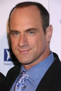 Where did Stabler go on SVU?  I sure miss him.