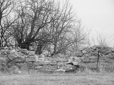 Stull Cemetery, located in Kansas. This location has become almost synonymous with the term Demonic Haunting.
