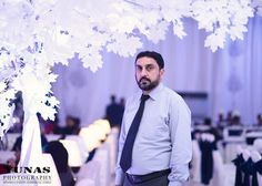 #Walima Night Clicks