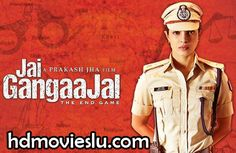 Jai Gangaajal full movie free download  from this site and that is really awesome.