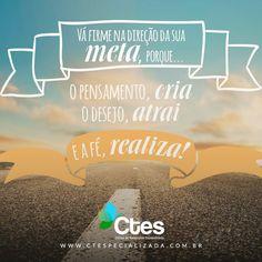 https://flic.kr/p/K7jKks | Clinica de Recuperação CTES | cttratamentodrogas.com.br/