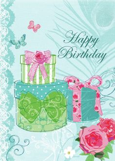 Amanda Hillier - Birthday Gifts.jpg