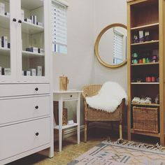 @misaotra.beauty.sanctuary in the final weeks before opening🙌🏽🙌🏽🙌🏽 getting the details down.... just need some luscious green plant energy and we will be ready🍃🍃🍃 #openingsoon #misaotrabeautysanctuary #dallasesthetician #dallasbeauty #greenspa #crueltyfree #bohochic #cleancosmetics #renew #womenswellness #ayurvedalife #earthmedicine #healingvibes #selfcare