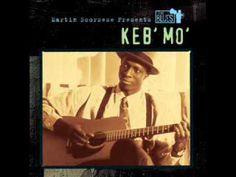 #Facevinyl  #KebMo' #PerpetualBluesMachine #blues