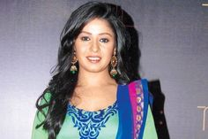 I want to do lot of Bollywood films: MUMBAI: Having won several accolades for her singing talent, Sunidhi Chauhan now wants to spread. Sunidhi Chauhan, Hard Work And Dedication, Old Singers, Latest Images, Feature Film, Then And Now, Short Film, Actors & Actresses, Bollywood