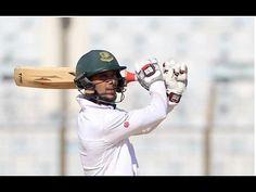 Bangladesh vs England 1st Test Day 4 Full Highlights HD!! Bangladesh Cri...
