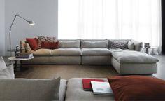 European Style Modern fabric corner Design velvet Fabric for Sofa 9106