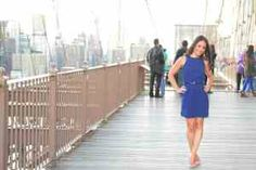 Marissa Vicario: Teaching Her Clients to be Holistically Hot
