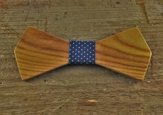 https://www.etsy.com/listing/490245451/wooden-bow-tie-spaniard?ref=shop_home_active_10