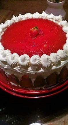 Pudding, Desserts, Recipes, Food, Flan, Postres, Puddings, Deserts, Recipies