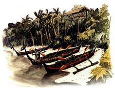 Jungle Cruise Disneyland, Cruise Boat, Boat Names, Outdoor Furniture, Outdoor Decor, Hammock, Google Search, Hammocks, Hammock Bed