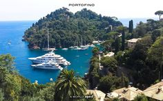portofino-the-promontory