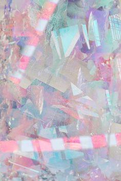 Wallpaper Pastel Color Wallpapers Colour 23 Ideas For 2019 Pink Wallpaper Iphone, Wallpaper Backgrounds, Wallpapers, Hipster Wallpaper, Trendy Wallpaper, Tout Rose, Pretty Pastel, Pastel Colors, Pastel Palette