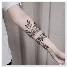 celtic armband meaning, lion and lioness tattoo, tattoos of women, full half sleeve tattoos, koi fish tattoo designs for guy, black and grey dragon tatto, matching moon and sun tattoos, tattoo designs of wolves, koi fish tattoo sleeve, wolf design tatto