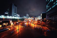 """https://flic.kr/p/QC9ZQD   Day 362/366 : JR Akihabara Station (#28/29)   This is the 28th station of """"JR Yamanote Loop Line"""" for my 366 project.  今日はご存知秋葉原駅です。説明不要でしょうw  December 27, 2016 Camera: Sony A7II Lens: Voigtlander 10mm F5.6  #366project2016 #366project #365project #tokyo #山手線全駅撮影"""