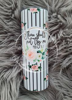 Tumbler Stuff, Sugar Skull Halloween, Mug Art, Arizona Tea, Custom Tumblers, Floral Style, Halloween Themes, Drinking Tea, Wonderful Time