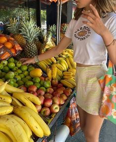 Summer Dream, Summer Baby, Teen Summer, Summer Winter, Summer Feeling, Summer Vibes, Freelee The Banana Girl, Estilo Ivy, Summer Goals