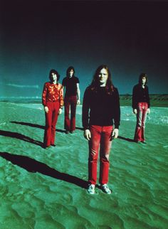 Everybody needs Pink Floyd : Photo