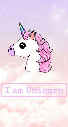 Omg !! You are team mermaido team unicorn