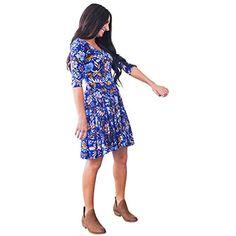 Kleider Strand Sommer 2018 Casual Blume Prinzessin Teenager Kinder Kleid Floral Chiffon Kinder Kleinkind Mädchen Kleid Mädchen Baby Vestido Party Kaufen Sie Immer Gut Mutter & Kinder