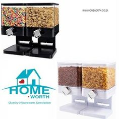 Home Worth is an online supplier of quality homeware items from top international brands. We stock a wide range of products, from bakeware and kitchenware to catering equipment, crockery, home decor and gifts. Health And Beauty, Kitchen Appliances, Home, Diy Kitchen Appliances, Home Appliances, Ad Home, Homes, Kitchen Gadgets, Haus