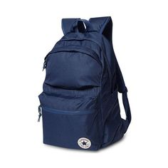 38e8eaa767280 ICYMI   Werbung  UNISEX CONVERSE City-Rucksack Pack Poly Backpack Daypack  Reise Sport
