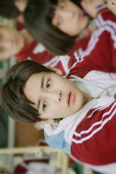 Chinese Model, Chinese Boy, Drama Tv Shows, Funny Kpop Memes, Beautiful Arabic Words, We Are Young, Japanese Men, Cute Actors, Barbara Palvin